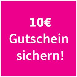 10Euro_Newsletter
