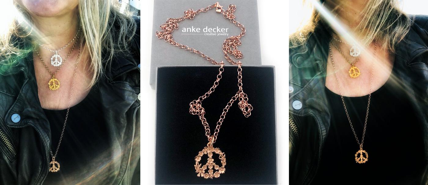 anke-decker_home_flower-pow